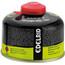 Cartucho de gas Edelrid 100 g